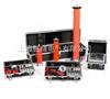 ZGF2000120KV/5MA直流高压发生器
