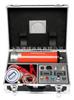 ZGF-2000型直流高压发生器*