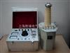 高压试验变压器高压试验变压器
