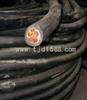 JHS电缆 潜水电缆jhs