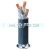 国标YZ电缆信息 企标YZ电缆