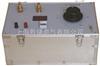 大电流发生器厂家 大电流发生器价格 大电流发生器用途