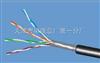 矿用软心信号线MHYVR电缆规格