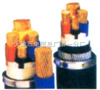 VV低壓電力電纜