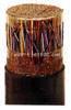 MKVV22|矿用电缆MKVV22