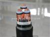 MKYJVP22煤礦用阻燃交聯控制電纜