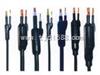 MKYJVP32煤矿用电缆-MKYJVP32交联电缆