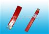 专业销售控制电缆MKYJVRP矿用屏蔽交联电缆规格