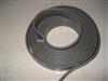 MKYJV22煤矿用阻燃钢丝交联电缆价格