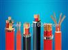 MKYJV32電纜-礦用鋼絲鎧裝交聯控制電纜
