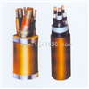 MKYJVR32電纜-MKYJVR32